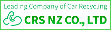 CRS NZ CO.,LTD.